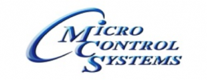 micro-control-systems