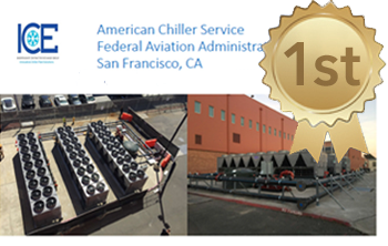 American Chiller Service Federal Aviation Admin