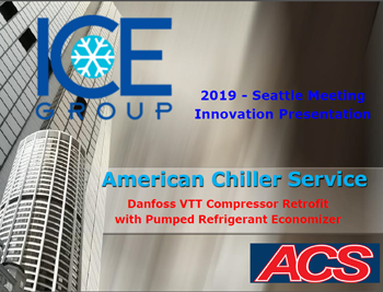 American Chiller Service