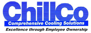 ChillCo, Inc. logo