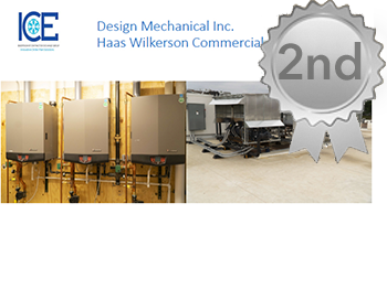 Design Mechanical Inc.