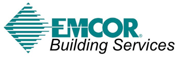 EMCOR Building Services logo