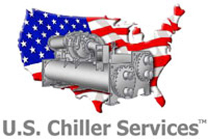 US-Chiller-Services-logo
