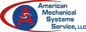 American Mechanical Systems Service, LLC.