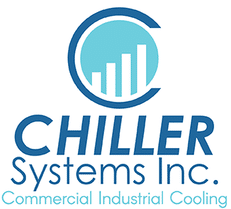 Chiller Systems Service, Inc. logo
