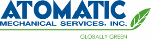 Atomatic Mechanical Services, Inc.