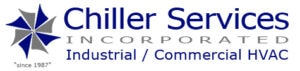 Chiller Services, Inc.